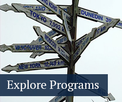 explore programs button