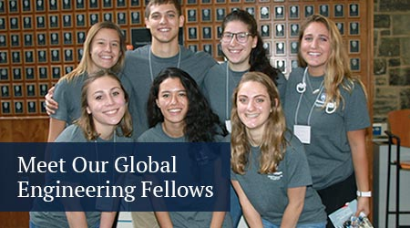 meet our global engineering fellows